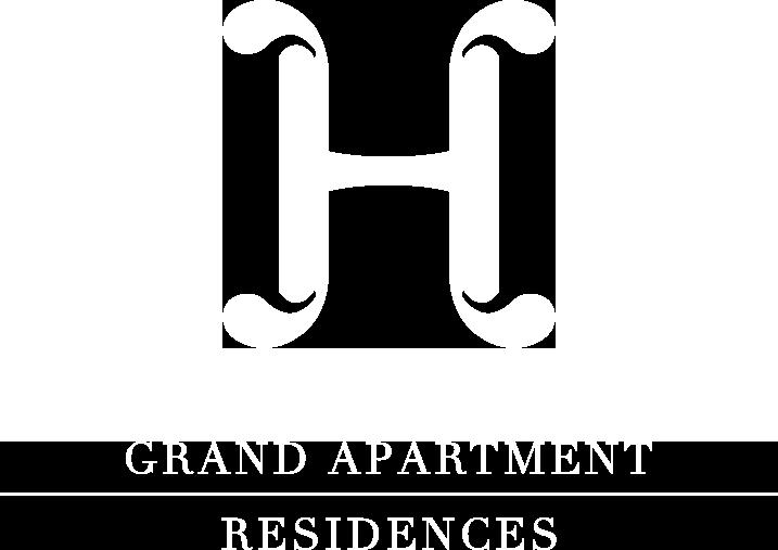hepburn home page overview logo
